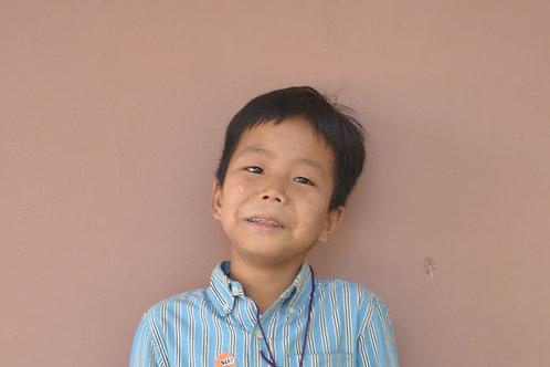 Naw Naw Sai