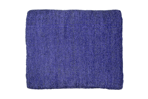 Violet Femmes Blanket