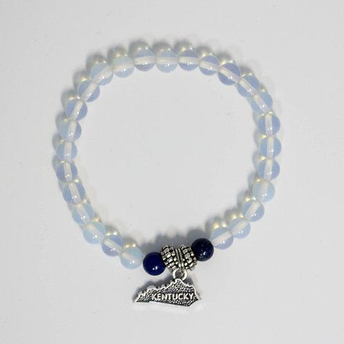 Kentucky Charm Bracelet