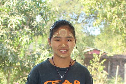 Deborah Tee Line Shi