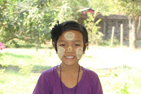Iang Tha Par