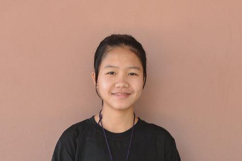 Myat Su Aung
