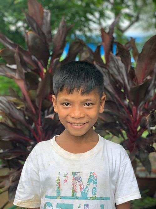 Maung Aung Thein