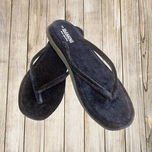 1 Blessing Sandals