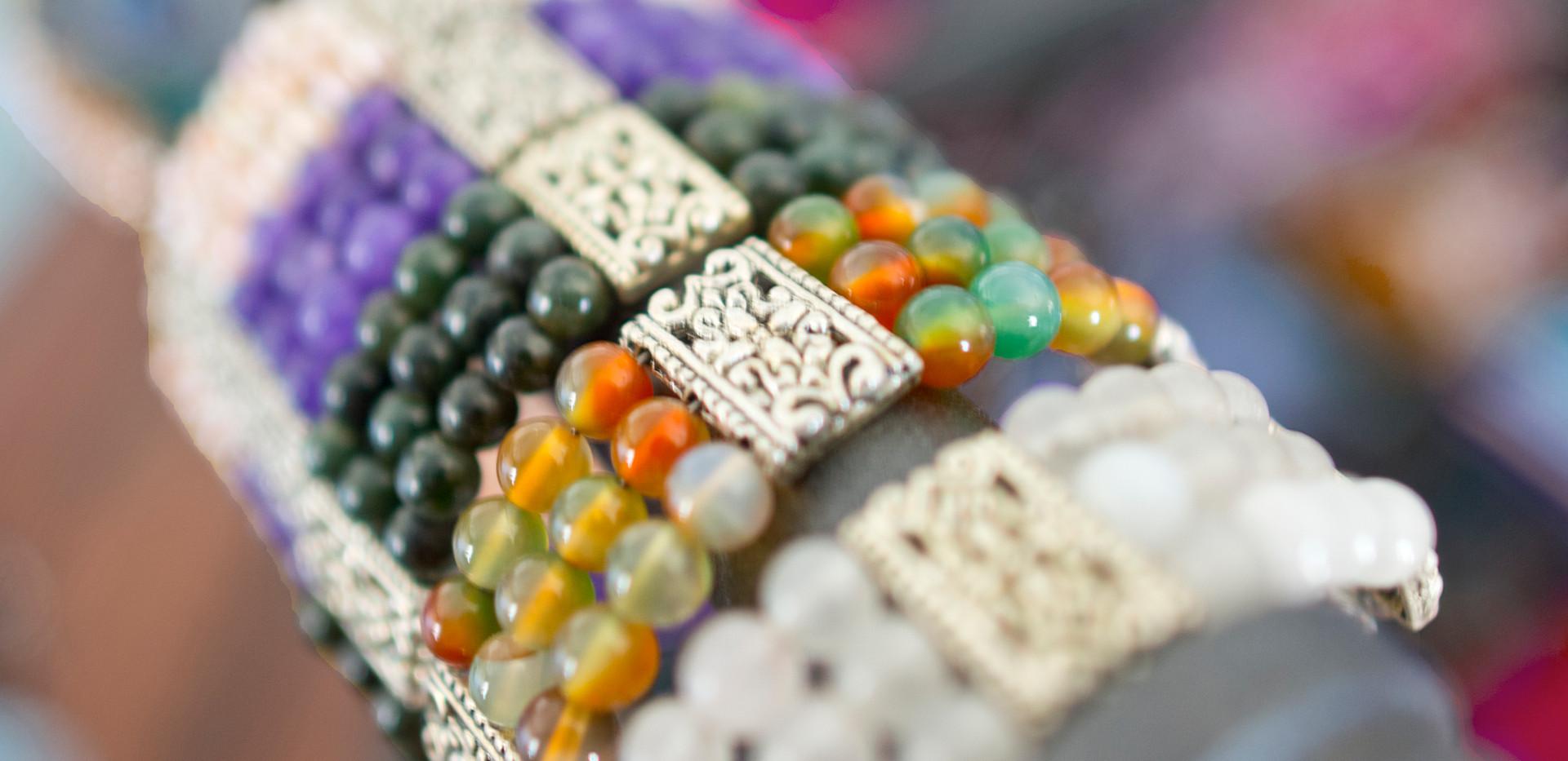 Loom House Bracelets.jpg