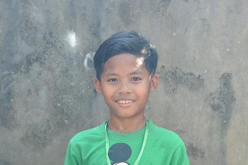Maung Maung