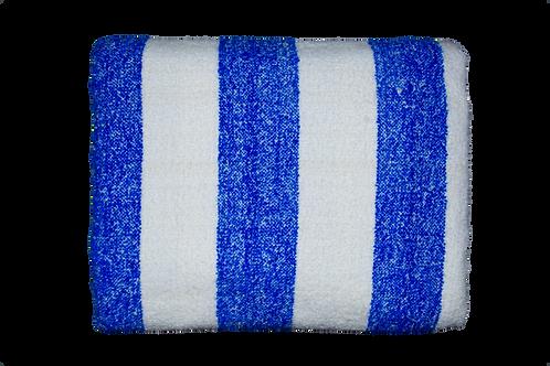 Blue Ribbon Blanket
