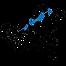 bindingthread logo