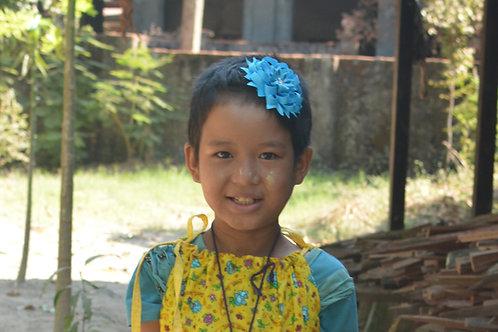 Nan Kam Su