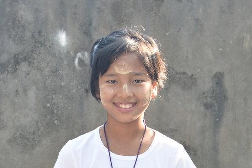 Hling Cuai Hoi