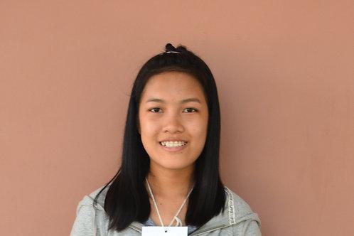 Ruth Tha Chin Sung