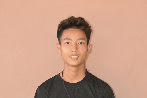 Soe Myat Min