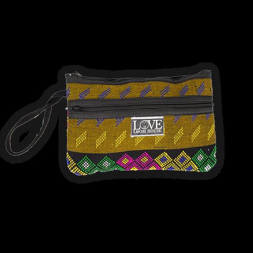 Wristlet Bag Style #5