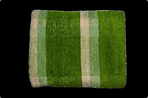 Irish Day Blanket