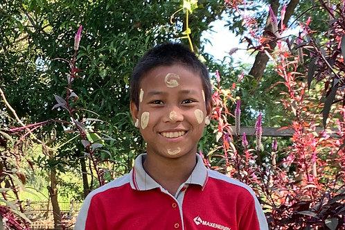 Naing Naing Aung