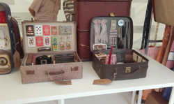 Stories-in-a-Suitcase-exhibition-by-Nati