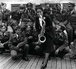 Mona-Baptiste-trinidad-blues-singer-by-t