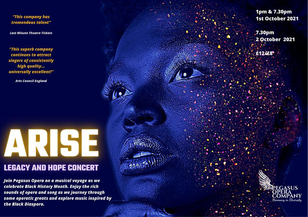 Copy of Copy of Operas 2020 Poster final