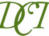 D'Oyly-Carte-Charitable-Trust-265x198.pn