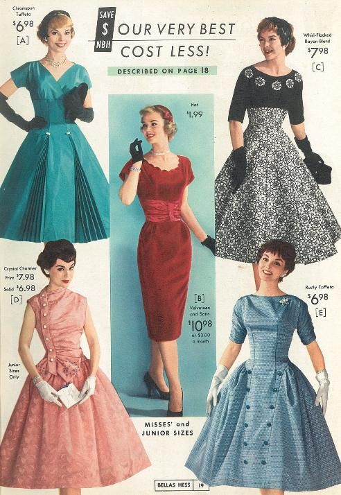 National-Bellas-Hess-catalog-winter-1958