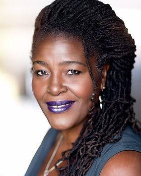 Sharon D Clarke by Darren Bell (hi-res).