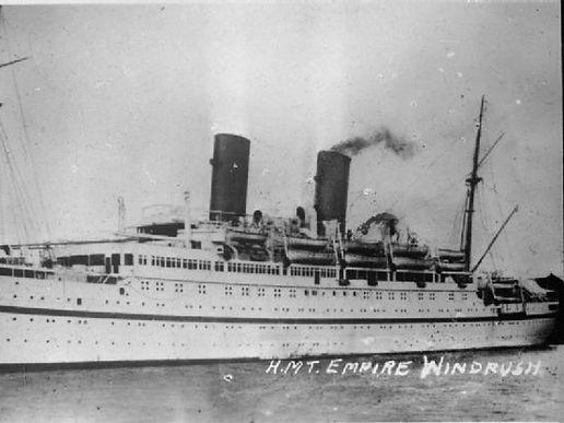 HMT_Empire_Windrush_FL9448.-Royal-Navy-O