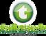 Talkback logo 2012.png