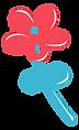 Flor de Bexiga