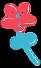 Flower Ballon