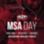 MSA_MSADay_EventPageThumbnail_V1-01.jpg
