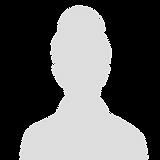 MSA_staffheadshots_fillerpic_F-02.png