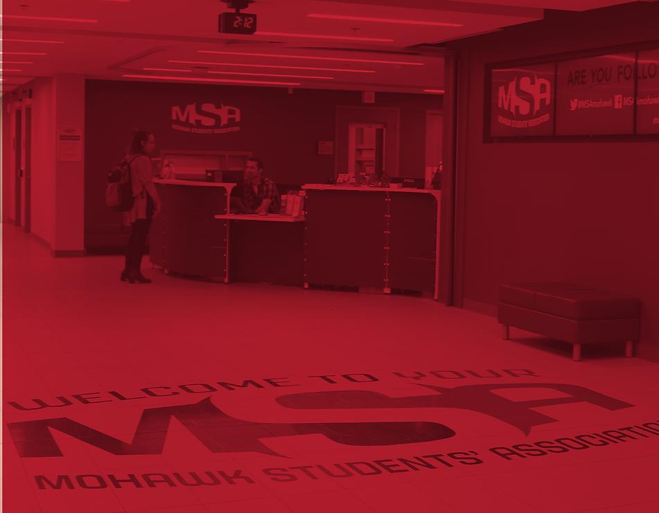 MSA_MeetUsVirtually_Campaign_Web-05.png