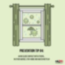 MSA_COVID-19_Social_V2-10.jpg