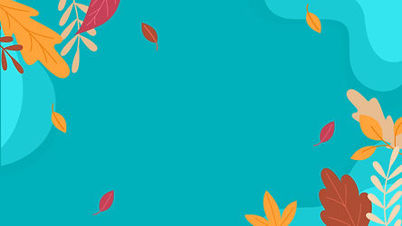 Transformation Challenge Fall 2020 background