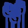 raise-hand icon