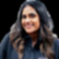 MSA_Headshots_Pooja.png