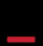 MSA_LeanOnWe_Logo_Short_FullColour-01.pn