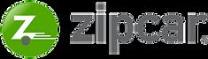Zipcar logo