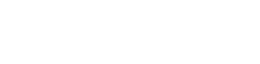 Campus Catering Icons White