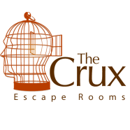 The Crux Escape Room