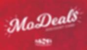 MoDeals_Card_2018-2019_V3-1_edited.png
