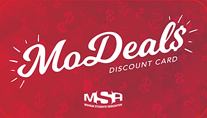 MoDeals_Card_2018-2019_V3-1_edited.png