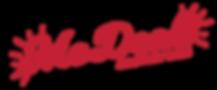 MSA_MoDeals_Logo-01.png