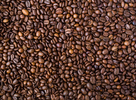 The History Behind the Coffee Sold at Brewed Awakenings at Mohawk College
