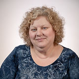 Headshot of Wendy Rolfe