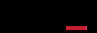 MSA_LeanOnWe_Logo_Long-01.png