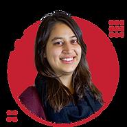 Samira Malik