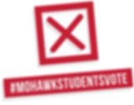 MSA_MunicipalElectionsAwarenessCampaign_