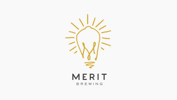 Merit Brewing Company