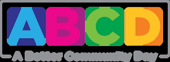 ABC Day Logo